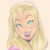 krineth's avatar