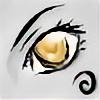 Kringel's avatar