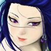 Kringelkatze's avatar