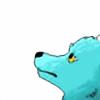kringle123's avatar