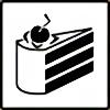 KringleBells's avatar