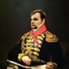 Kringlemannen's avatar