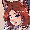 Kriniere's avatar