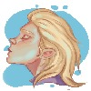krinikart's avatar