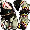 Krinkee's avatar