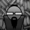Krinkels-R909's avatar