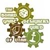 krinklechip's avatar