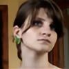 Krinna's avatar
