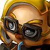 KrinRinYin's avatar