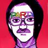 KrinsomEra's avatar