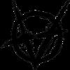 Krio0501's avatar