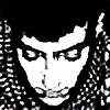 krio0ut's avatar