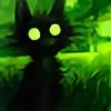 krio88's avatar