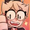 KrionIris's avatar
