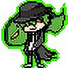 krior19's avatar