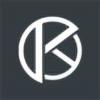 KriosHD's avatar