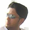 kripal911's avatar