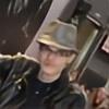 Kripharl's avatar