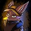 KRIPPEROK's avatar