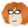kriprer713's avatar