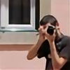 Kripton777's avatar