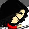 kriptoniana's avatar