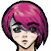 Kriraen's avatar