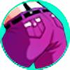 Kris-AJ's avatar