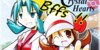 Kris-and-Lyra-BFFs
