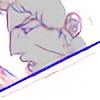kris-chandra's avatar