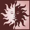 kris-kelvin's avatar