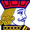 kris-knave's avatar