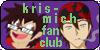 Kris-Mich-fan-club