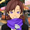 Kris0907's avatar