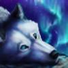 kris1101998's avatar