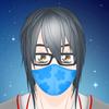 Krisada's avatar