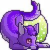 Krisadilli's avatar