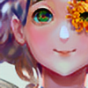 KrisaHe's avatar