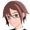 Krisan-Thyme's avatar