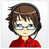 Krisander's avatar