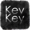 Krischkros's avatar