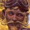 KrisCooper's avatar
