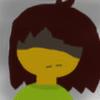 KrisDeltaRune's avatar