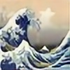 KrisDiaz's avatar