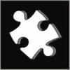 KrisDroggo's avatar