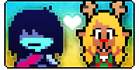 Kriselle-United's avatar