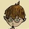 Krisfer84's avatar