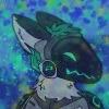 KrisFirebolt's avatar