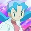 KrisFromNewBarkTown's avatar