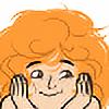 KRISH-un's avatar